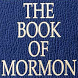 Book of Mormon ● PRO by iwpSoftware