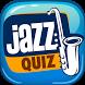 Jazz Music Trivia Quiz Game by Quiz Corner