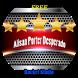 Alisan Porter Desperado Song by Rocket Studio