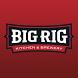 Big Rig by Spoonity