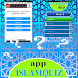 Islamic Quiz App by Mocro Mania