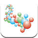 Polymer 2013 by Elsevier Inc