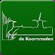 De Koornmolen by Concapps B.V.