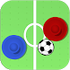 Soccer kids airhockey by pescAPPs