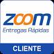 ZOOM Entregas Rápidas Cliente by Mapp Sistemas Ltda
