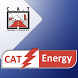 CAT-Energy by C.A.T. Control Systems B.V.