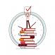 إدارة الوقت - كامل الدروس by nayef arabiya