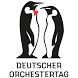 Deutscher Orchestertag by King Media GmbH