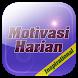 Motivasi Harian by Farinside Dev