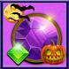 Jewel Blast Star Ultra by SketchUp Game Studio