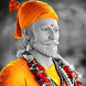 शिवाजी महाराज इतिहास by BK developer pvt ltd