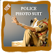 Police Suit by Angel Apps Dev