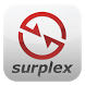 Surplex Auctions by ObjectCode GmbH