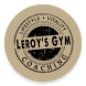 Leroy's Gym by Virtuagym Professional