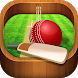 Cricket Launcher and Theme by Tube Droid