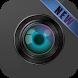 HD camera & Selfie camera pro by devxdro