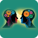 AA Counselling Services by Technopreneur's Resource Centre Pte Ltd