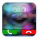 Five Nights Fake Call app by Appsdevv