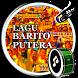 Soccer Fans - Lagu Barito Putera by Music Xpress Studio