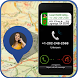 Mobile Number Tracker by Elain A Williams