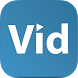 VidLive by VidCruiter