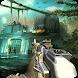 Modern Jungle Combat: Zero by GS Games