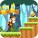 Super Monkey Run by pro developpeur games