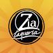 Zia Taqueria Durango by ChowNow