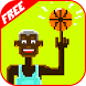 Basketball Shot Pixel by osagg
