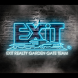 EXIT Realty Garden Gate Team by Smarter Agent