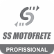 SS Motofrete - Profissional by Mapp Sistemas Ltda