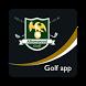The Addington Golf Club by Whole In One Golf