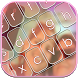 Selfie Photo Keyboard Pro by Girls Fashion Apps