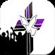2CWorshipCntr by Custom Church Apps