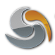 The Choice Radio Network by Greystone Digital Technologies, Inc.
