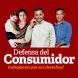 Consumidor Salta by Ministerio de Gobierno