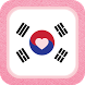 Korea Social Dating Chat Meet by Innovation Consulting Ltd