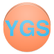 YGS Lecture notes by Mobikolik Apps