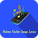 Helene Fischer Songs Lyrics by Narfiyan Studio