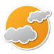 Quick Weather Forecast by tengai