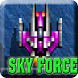 Sky Force Classic Shooting by still waiting producer