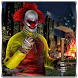 City Gangster Clown Robbery by SMG - Super Megatron Games