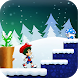 Toby world Adventure by pro developpeur games
