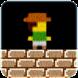 Jump On Trap by NextGen Games