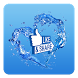 Việt Nam Water Quality Index by NSLife Studio