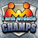 iArm Wrestle Champs! by Flying Tiger Entertainment, Inc.
