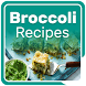 Healthy Broccoli Recipes Broccoli Side Dish Recipe by The Indian Apps