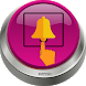 Door Bell Sound Button by Sounds The Relaxing App