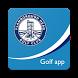 Flamborough Head Golf Club by Whole In One Golf