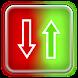Data ON-OFF by Safe Download Ltd